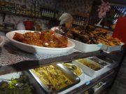 【新大久保】ここはインドネシア!本場の味が楽しめる「モンゴ モロ」