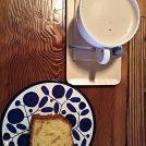 この春、浜田山に降臨。自家焙煎コーヒーのカフェ「SILVERLINING」へGO!
