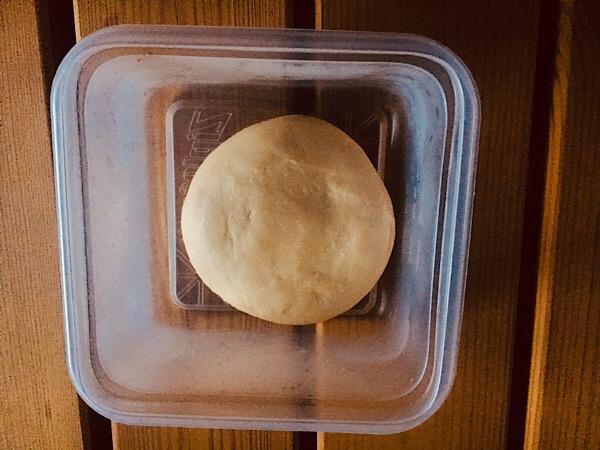 breadrecipe6