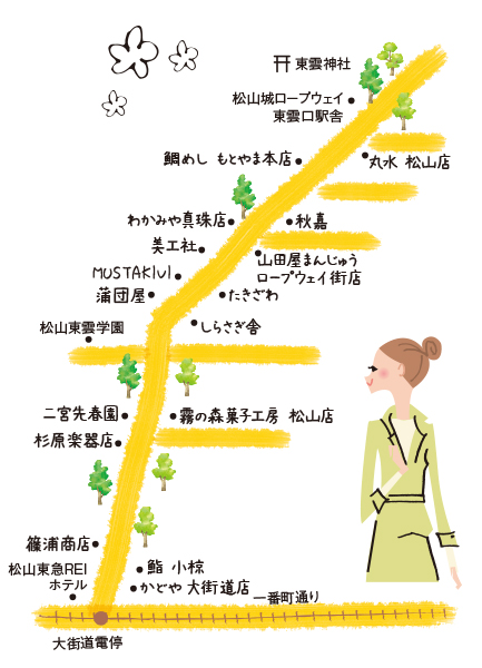 F1_map