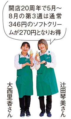 F2_kirinomori