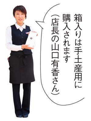 F2_yamada