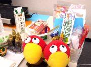 【札幌】森永製菓おやつサミットに参加してきました!!