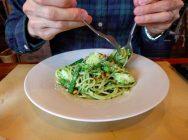 【大船】元・公邸料理人のシェフがふるまう絶品カジュアルイタリアン!Trattoria Pecorella