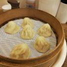 ≪大須観音そば≫本場台湾の小籠湯包を「台湾タンパオ」でお値打ちに