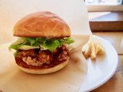 中札内の地鶏を使った美味しいチキンが食べられるお店!【チキンペッカー】