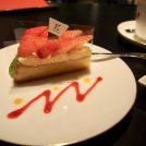 札幌の洋菓子店といえばこちら!!白石本店のカフェをご紹介【きのとや】