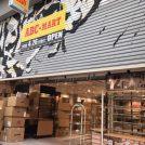 【開店】4/26(金)高円寺・パル商店街内に「ABCマート」がオープン!
