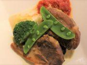 美しく美味しいフレンチでランチはいかが?神戸・岡本「マスターピースオーガニックカフェ&バル」
