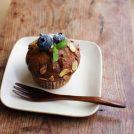 絶品焼き菓子と癒しのインテリア「CAFE & BAKE momomo」【高円寺】