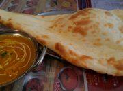 幕張本郷のインド・ネパール料理店★スバカマナが人気とは知らなかった!