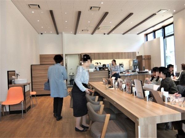KOJIMACHI-cafe-07