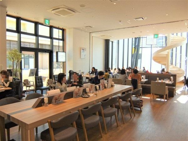 KOJIMACHI-cafe-08