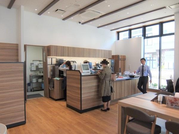 KOJIMACHI-cafe-09