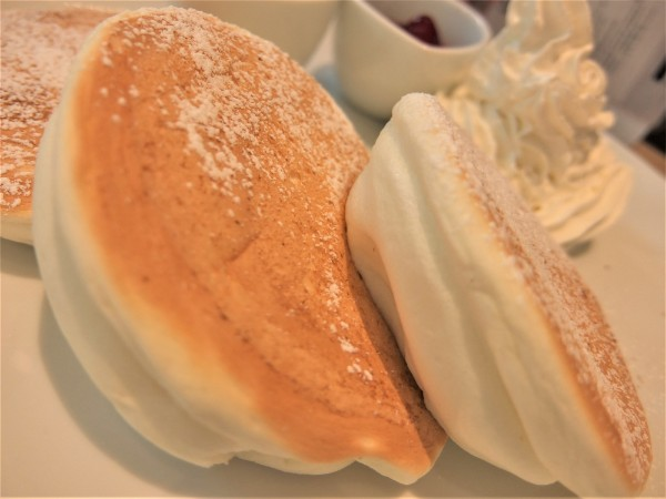 KOJIMACHI-cafe-16