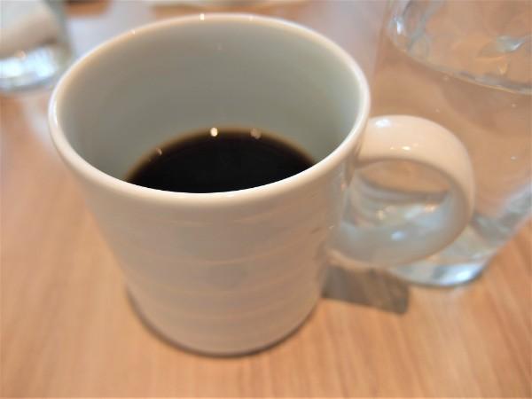 KOJIMACHI-cafe-22