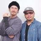 【MONKEY MAJIK インタビュー】様々な縁で生まれた新アルバム完成!20周年に向けたビッグパーティも