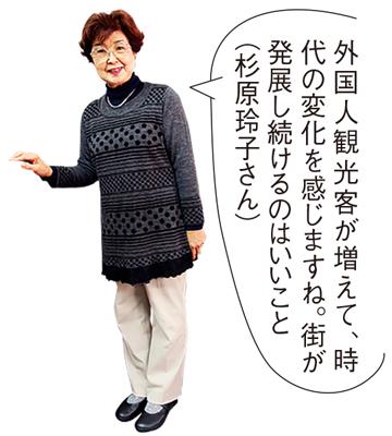 N3_S_sugihara