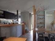 全メニュー制覇したい! 南浦和・一ツ木公園そばの路地裏カフェ「cafe soi」