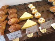 西宮・今津西線沿い「パン工房koko」は朝8時からあいてる人気店♪!