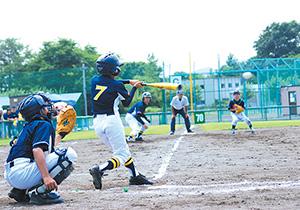 baseball_img_w300