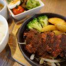 がっつり食べたい!豊中・吹田・茨木…北摂の旨い「肉料理」5店