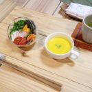 【宇都宮】営業日は月・水・土!「街家かふぇ 木・木」は心温まる隠れ家カフェ