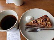自然の風味を生かす浅煎りコーヒーの専門店。大阪・北浜「エンバンクメントコーヒー」