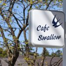 Cafe Swallow(カフェスワロー)@柏、昭和レトロな夢空間