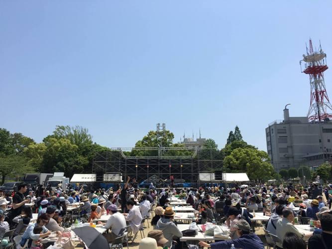 リサイズ茨木音楽祭
