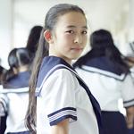 5/12(日)は中高不登校生・中退者のための学校相談会