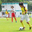 子どもを支えるスポーツ心理学と栄養学5つのポイント