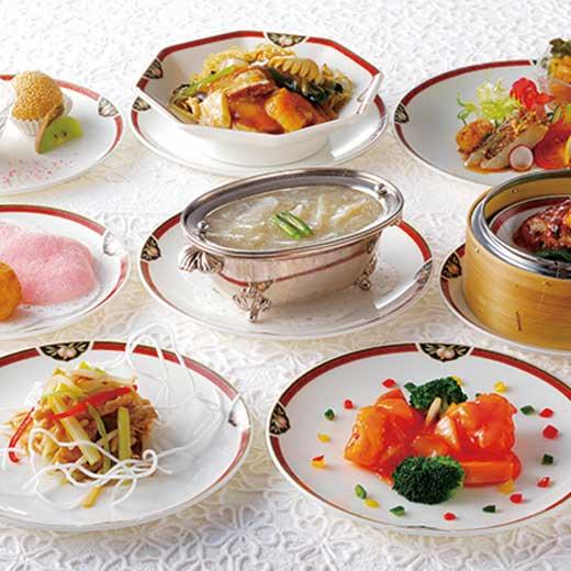 gourmet_okura
