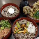 とにかく麺が食べたい!神戸・阪神間でおいしいと評判の麺の店5選