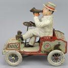 子ども/おもちゃの博覧会 (国立民族学博物館)