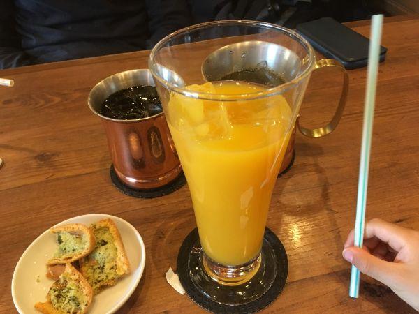 jiro-coffee-06
