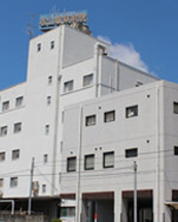 jyoutou200-250