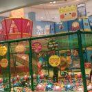 【壬生町】今年のGWは子どもの入館料が無料でお得!「壬生町おもちゃ博物館」