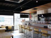 新規オープン・三番町に四川中華の新店!「中國旬菜 頭市(かみいち)」ランチも♪
