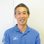 kenko-taiso-sugawara0170