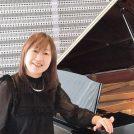 中国茶やピアノ、レザークラフトなどを楽しもう!リビングカルチャー倶楽部おすすめ講座