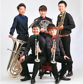 kg_kagoshiman