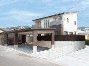 【イシンホーム鹿児島中山店 ニジ・ハウス】揺れを体感できる「地震体験館」がオープン!