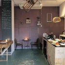 【リニューアル】加治屋町のコンセプトショップ「recife&TEREZA」にワインショップ・カフェスペースが登場