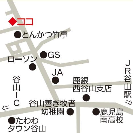 kg_sumai2-3