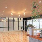 【NEW OPEN】アメリカで人気のダンススタジオがオープン!「アストリアジャパン ダンス&ウェルネススタジオ」