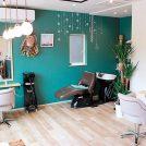 【NEW OPEN】吉野の住宅街にあるプライベートサロン「hair design filo」キッズスペース完備