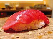 【NEW OPEN】厳選した有機野菜・旬食材の和洋折衷の料理を味わえる和食店「貴よし」