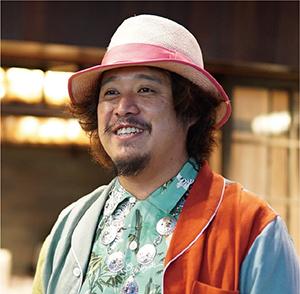 kgidaikishimoto