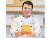【NEW OPEN】人気の高級「生」食パン『乃が美はなれ』東開町にオープン!